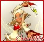 Charlottee