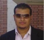 محمد كمال محمد