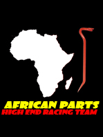 African Parts