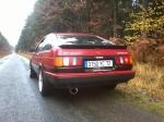 Aurelien AE86