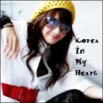 Korea In My Heart