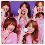 pink-girls