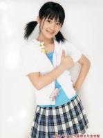 soma_chan
