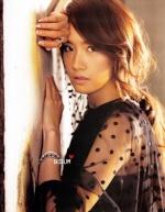 Princess yoona