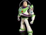 Buzz l'Eclair