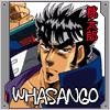 Whasango