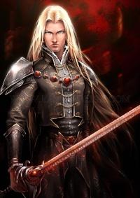 Lorde Zarog