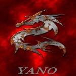 YANO_LNCB