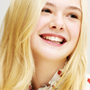 Olivia Serenity Steele