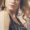 Sienna Linslee