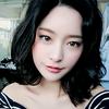 Vivia Jeon