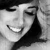 Mia Ioannou