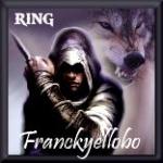 franckyellobo