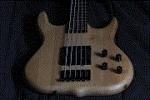 BassMatt