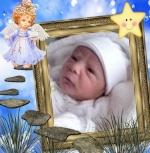 lyly mama de LUNA SOPHIE