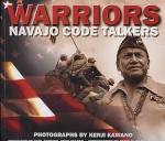 cpt_navajo