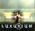 Luxurium