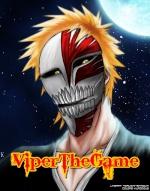 ViperTheGame