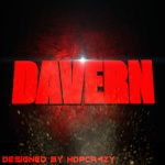 davern97