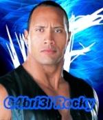 G4bri3l Rocky