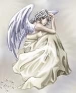 angelyyy