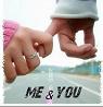 mai_love