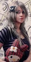 Jenny-Jinya