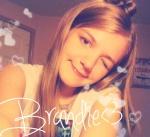 Brandie<3