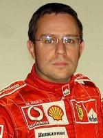 Maurizio Berti