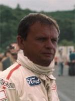 Giorgio Mazzocchi