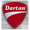 Dartan