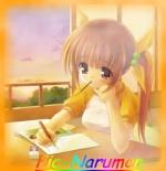 Fic-Narumon
