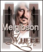Melgibson