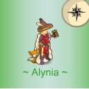 Alynia'