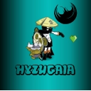 Hyzugaia