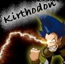 Kirthodon