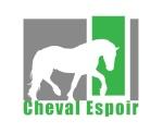 CHEVAL ESPOIR