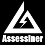 assessiner