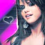 °♥Jovanchica Gomez♥°
