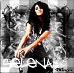 Selly_Fan