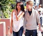*Selena Gomez*