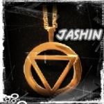 Jashin-sama