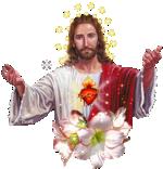 Ecoute et prière 159-94