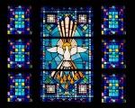 l-arc-en-ciel-des-rachetés 183-21