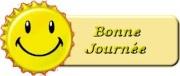 Litanies du Précieux Sang / mois de juillet, mois du PRÉCIEUX SANG 1638928747