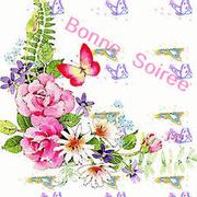 bonsoiree