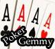 PokerGemmy