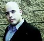 Erick Tellez