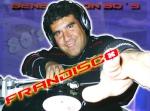 FranDisco