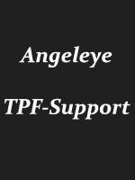 Angeleye